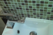 Bathrooms and Kitchen Warwickshire
