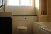 Bathrooms and Kitchen Warwickshire