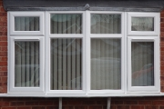 Conservatories, Windows and Doors Warwickshire