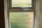 Conservatories, Windows and Doors Warwickshire