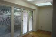 House extensions and Rennovations Warwickshire